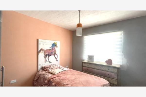 Foto de casa en venta en tulipan 256, ampliación residencial san ángel, tizayuca, hidalgo, 0 No. 43
