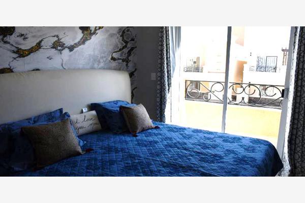 Foto de casa en venta en tulipan 256, parque residencial coacalco, ecatepec de morelos, méxico, 20426984 No. 02