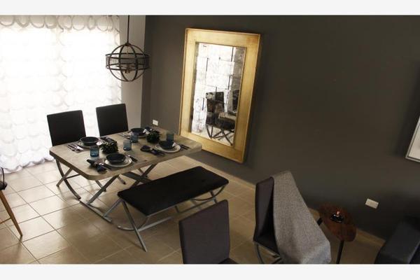 Foto de casa en venta en tulipan 256, parque residencial coacalco, ecatepec de morelos, méxico, 20426984 No. 07