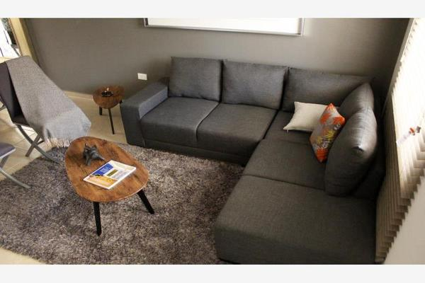 Foto de casa en venta en tulipan 256, parque residencial coacalco, ecatepec de morelos, méxico, 20426984 No. 10
