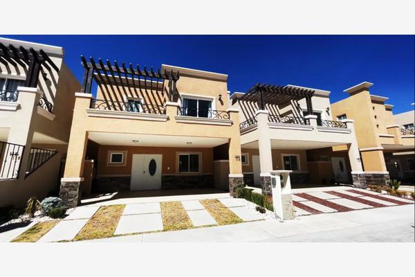Foto de casa en venta en tulipan 256, parque residencial coacalco, ecatepec de morelos, méxico, 20426984 No. 13