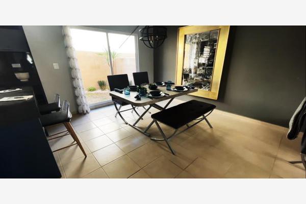 Foto de casa en venta en tulipan 256, parque residencial coacalco, ecatepec de morelos, méxico, 20426984 No. 17