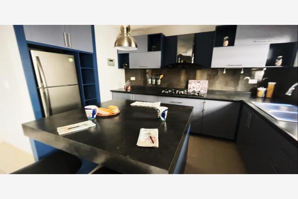 Foto de casa en venta en tulipan 256, parque residencial coacalco, ecatepec de morelos, méxico, 20426984 No. 20