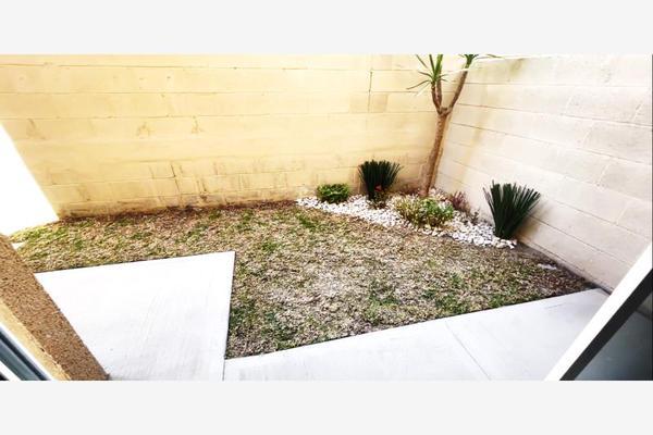 Foto de casa en venta en tulipan 256, parque residencial coacalco, ecatepec de morelos, méxico, 20426984 No. 22