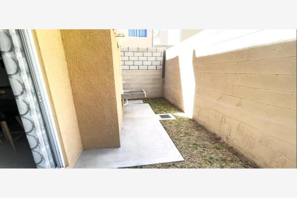 Foto de casa en venta en tulipan 256, parque residencial coacalco, ecatepec de morelos, méxico, 20426984 No. 23