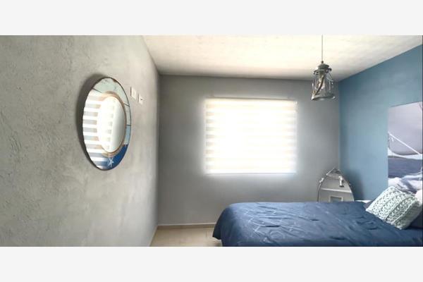 Foto de casa en venta en tulipan 256, parque residencial coacalco, ecatepec de morelos, méxico, 20426984 No. 29