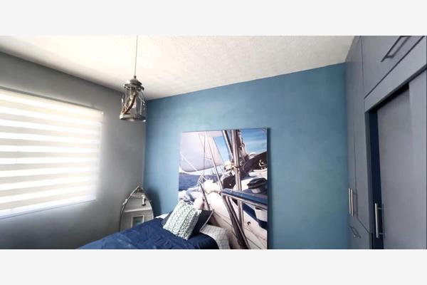Foto de casa en venta en tulipan 256, parque residencial coacalco, ecatepec de morelos, méxico, 20426984 No. 30