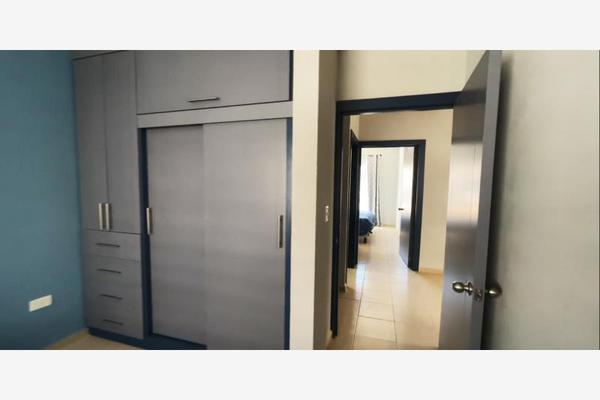 Foto de casa en venta en tulipan 256, parque residencial coacalco, ecatepec de morelos, méxico, 20426984 No. 31