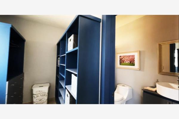 Foto de casa en venta en tulipan 256, parque residencial coacalco, ecatepec de morelos, méxico, 20426984 No. 38