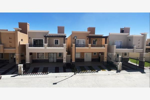 Foto de casa en venta en tulipan 256, parque residencial coacalco, ecatepec de morelos, méxico, 20426984 No. 42