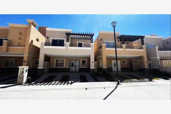 Foto de casa en venta en tulipan 256, parque residencial coacalco, ecatepec de morelos, méxico, 20426984 No. 44