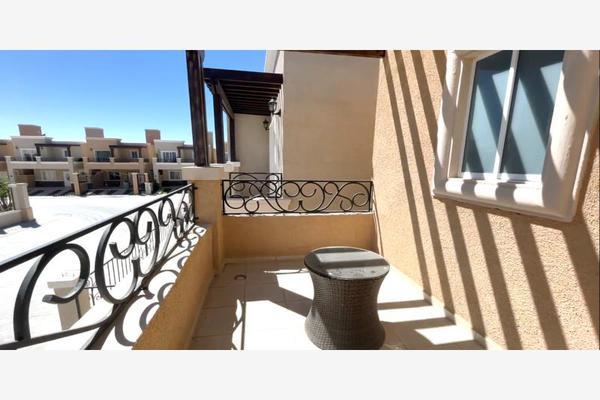 Foto de casa en venta en tulipan 256, parque residencial coacalco, ecatepec de morelos, méxico, 20426984 No. 45