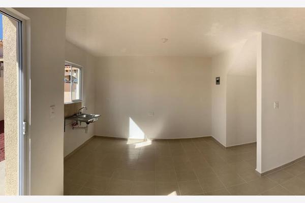 Foto de casa en renta en tulipan 325, privada del sol, ecatepec de morelos, méxico, 20127078 No. 17