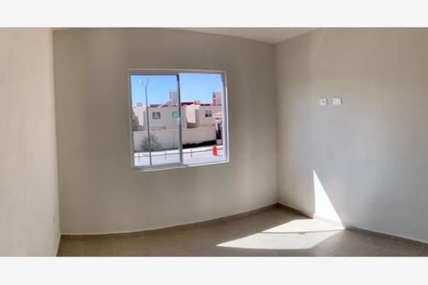 Foto de casa en renta en tulipan 325, privada del sol, ecatepec de morelos, méxico, 20127078 No. 25