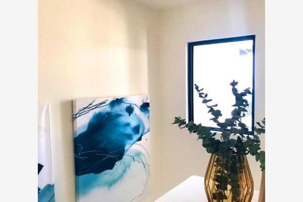 Foto de casa en venta en tulipan 456, parque residencial coacalco, ecatepec de morelos, méxico, 20426980 No. 05