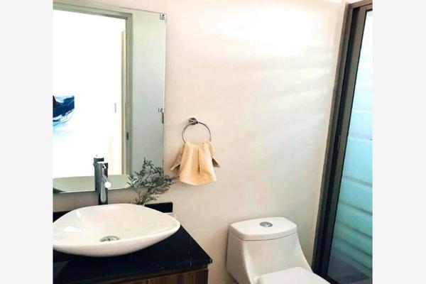Foto de casa en venta en tulipan 456, parque residencial coacalco, ecatepec de morelos, méxico, 20426980 No. 07
