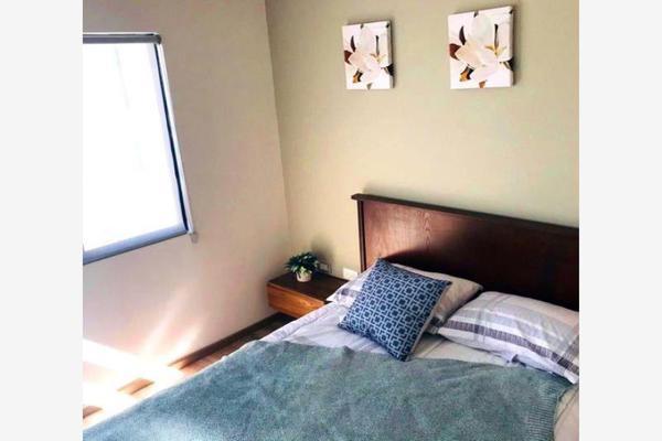 Foto de casa en venta en tulipan 456, parque residencial coacalco, ecatepec de morelos, méxico, 20426980 No. 09
