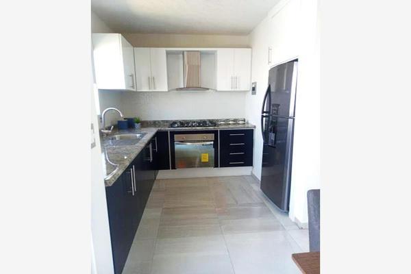 Foto de casa en venta en tulipan 456, parque residencial coacalco, ecatepec de morelos, méxico, 20426980 No. 20