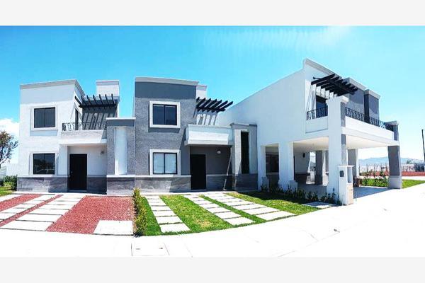 Foto de casa en venta en tulipan 456, parque residencial coacalco, ecatepec de morelos, méxico, 20426980 No. 21