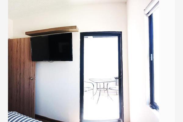 Foto de casa en venta en tulipan 456, parque residencial coacalco, ecatepec de morelos, méxico, 20426980 No. 24