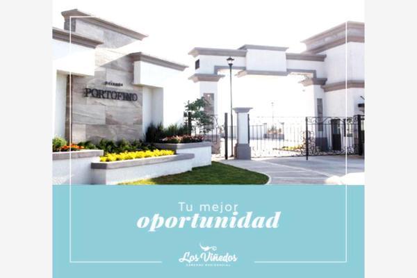 Foto de casa en venta en tulipan 456, parque residencial coacalco, ecatepec de morelos, méxico, 20426980 No. 25