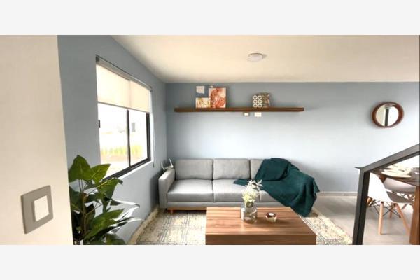 Foto de casa en venta en tulipan 456, parque residencial coacalco, ecatepec de morelos, méxico, 20426980 No. 32