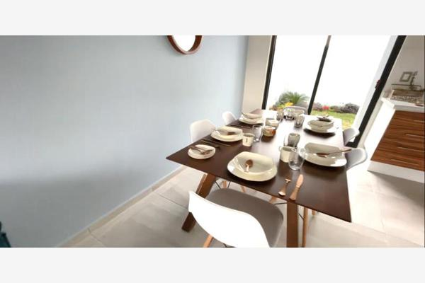 Foto de casa en venta en tulipan 456, parque residencial coacalco, ecatepec de morelos, méxico, 20426980 No. 34