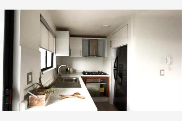 Foto de casa en venta en tulipan 456, parque residencial coacalco, ecatepec de morelos, méxico, 20426980 No. 37
