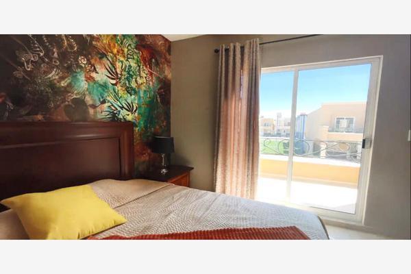 Foto de casa en venta en tulipan 56, ampliación residencial san ángel, tizayuca, hidalgo, 0 No. 24