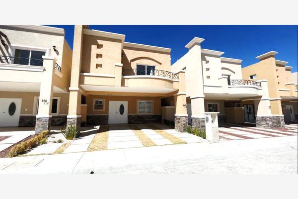 Foto de casa en venta en tulipan 56, ampliación residencial san ángel, tizayuca, hidalgo, 0 No. 30
