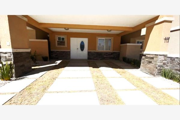 Foto de casa en venta en tulipan 56, ampliación residencial san ángel, tizayuca, hidalgo, 0 No. 31