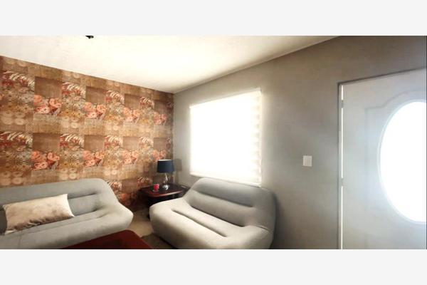 Foto de casa en venta en tulipan 56, ampliación residencial san ángel, tizayuca, hidalgo, 0 No. 34