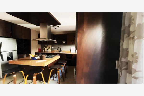 Foto de casa en venta en tulipan 56, ampliación residencial san ángel, tizayuca, hidalgo, 0 No. 36