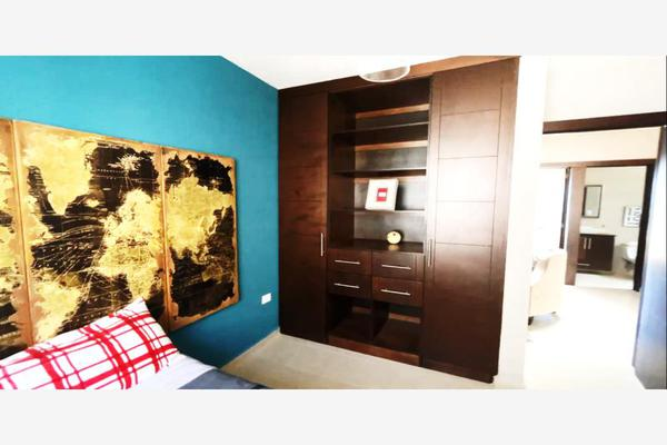 Foto de casa en venta en tulipan 56, ampliación residencial san ángel, tizayuca, hidalgo, 0 No. 49
