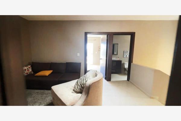 Foto de casa en venta en tulipan 56, ampliación residencial san ángel, tizayuca, hidalgo, 0 No. 50