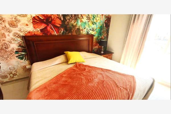 Foto de casa en venta en tulipan 56, ampliación residencial san ángel, tizayuca, hidalgo, 0 No. 53