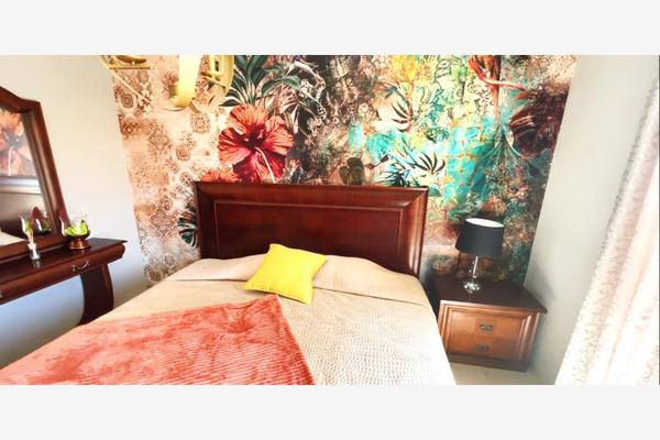 Foto de casa en venta en tulipan 56, ampliación residencial san ángel, tizayuca, hidalgo, 0 No. 54