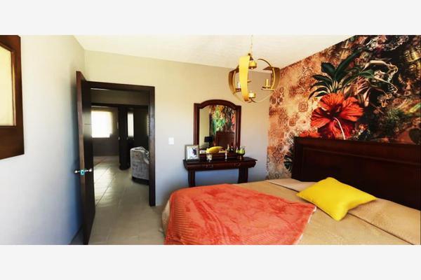 Foto de casa en venta en tulipan 56, ampliación residencial san ángel, tizayuca, hidalgo, 0 No. 58