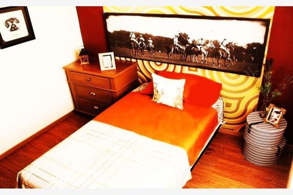 Foto de casa en venta en tulipan 560, parque residencial coacalco, ecatepec de morelos, méxico, 20427008 No. 02