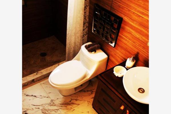 Foto de casa en venta en tulipan 560, parque residencial coacalco, ecatepec de morelos, méxico, 20427008 No. 04