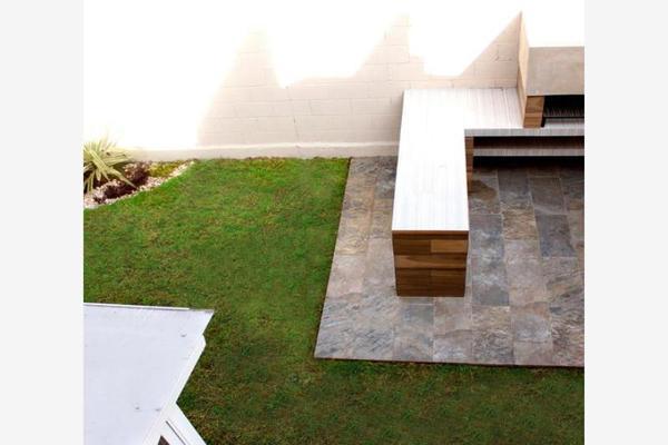 Foto de casa en venta en tulipan 560, parque residencial coacalco, ecatepec de morelos, méxico, 20427008 No. 09