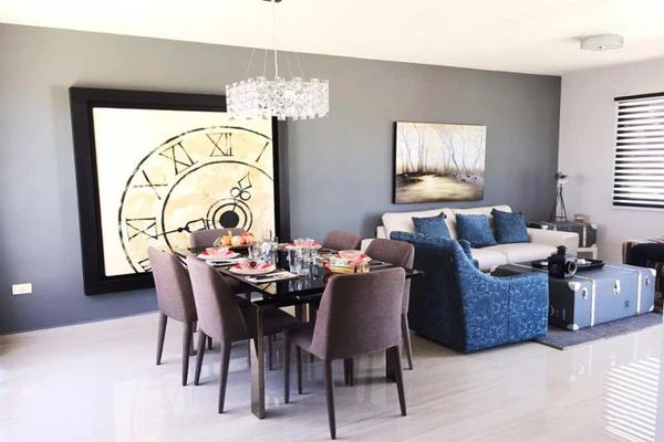 Foto de casa en renta en tulipan 589, parque residencial coacalco, ecatepec de morelos, méxico, 20362315 No. 10