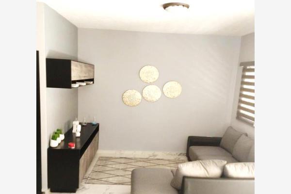 Foto de casa en venta en tulipan 589, parque residencial coacalco, ecatepec de morelos, méxico, 20362323 No. 05