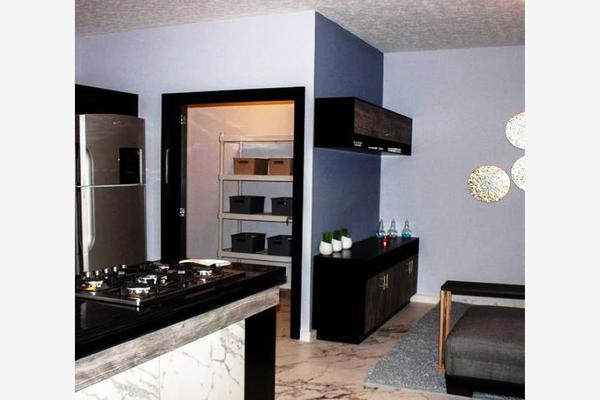 Foto de casa en venta en tulipan 589, parque residencial coacalco, ecatepec de morelos, méxico, 20362323 No. 07