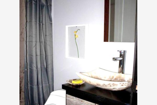 Foto de casa en venta en tulipan 589, parque residencial coacalco, ecatepec de morelos, méxico, 20362323 No. 08