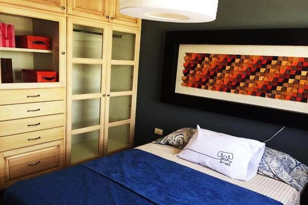 Foto de casa en venta en tulipan 589, parque residencial coacalco, ecatepec de morelos, méxico, 20362323 No. 13