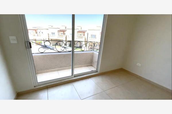 Foto de casa en venta en tulipan 589, parque residencial coacalco, ecatepec de morelos, méxico, 20362323 No. 20