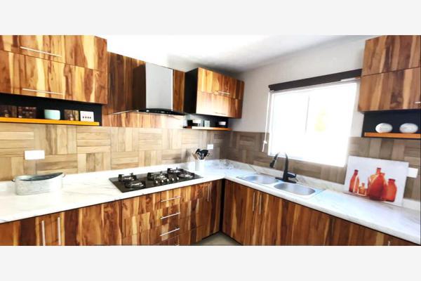 Foto de casa en venta en tulipan 59, ampliación residencial san ángel, tizayuca, hidalgo, 0 No. 02