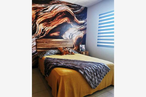 Foto de casa en venta en tulipan 59, ampliación residencial san ángel, tizayuca, hidalgo, 0 No. 11