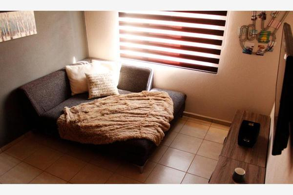 Foto de casa en venta en tulipan 59, ampliación residencial san ángel, tizayuca, hidalgo, 0 No. 15